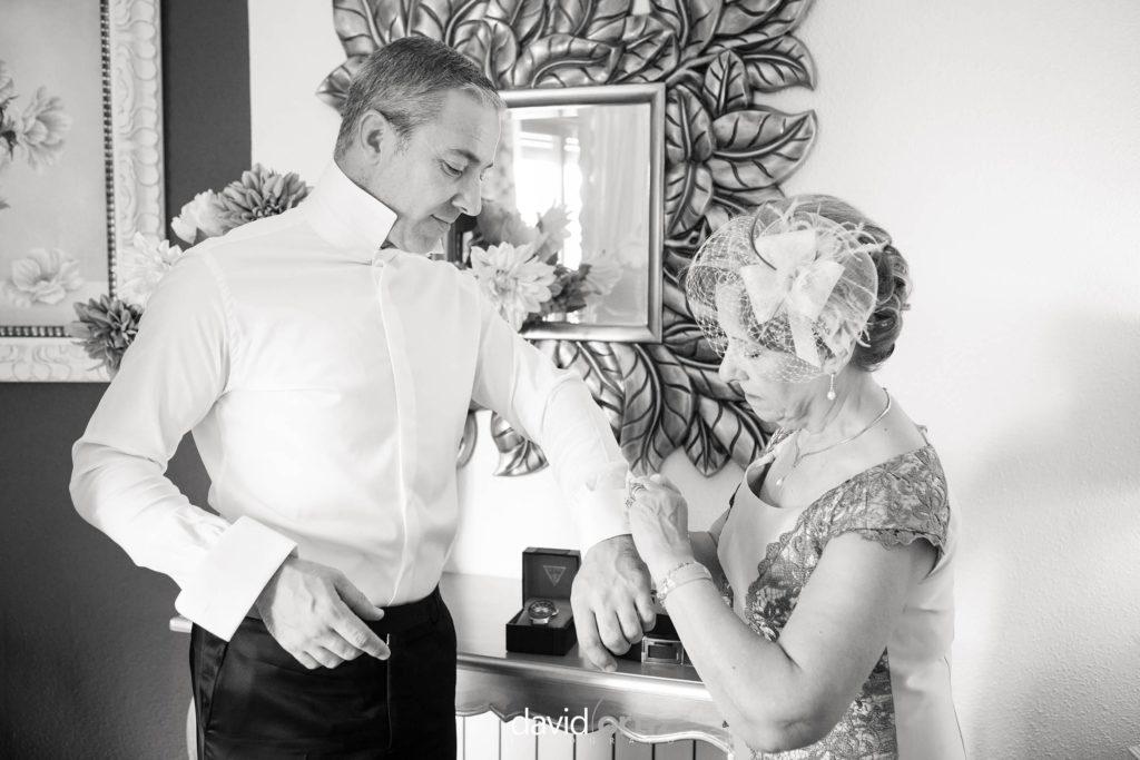fotógrafo de boda Eva y Juanan 12 2
