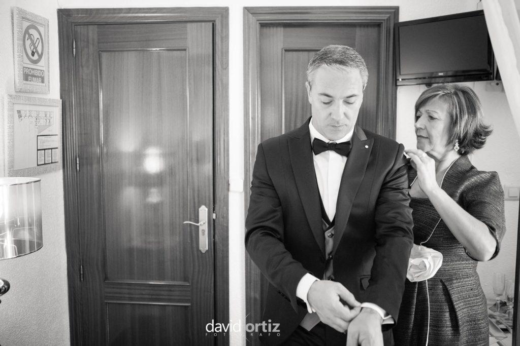 fotógrafo de boda Eva y Juanan 11 22 3