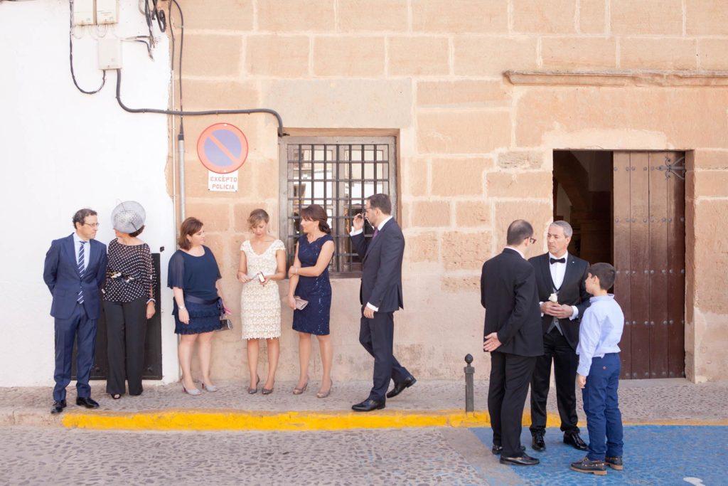 fotógrafo de boda Eva y Juanan 11 22 33