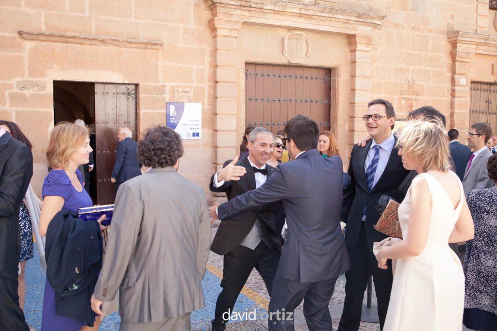fotógrafo de boda Eva y Juanan 11 22 31
