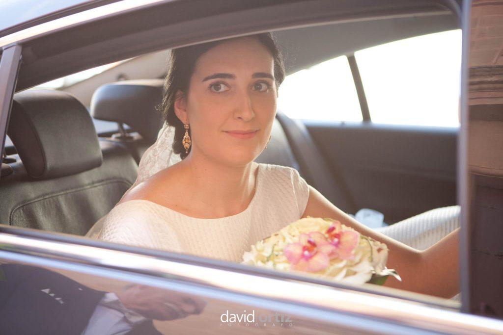 fotógrafo de boda Eva y Juanan 11 22 32