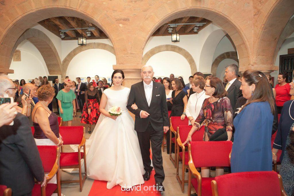 fotógrafo de boda Eva y Juanan 11 2 33
