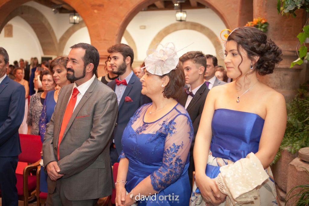 fotógrafo de boda Eva y Juanan A12