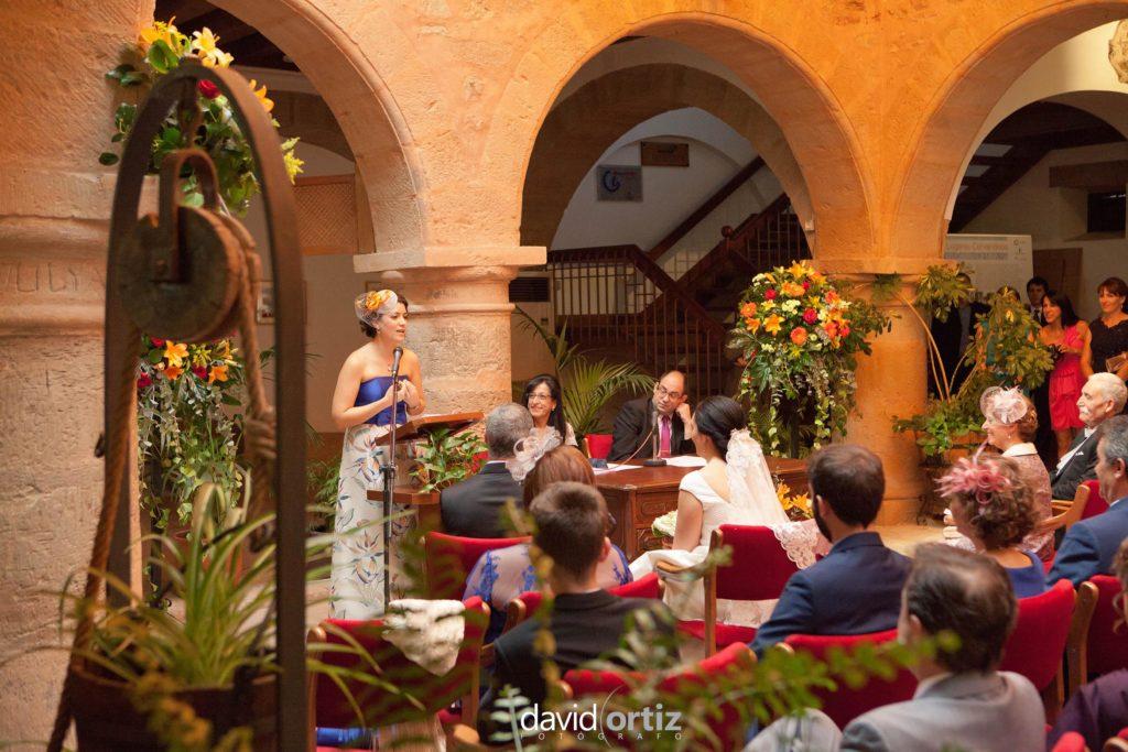 fotógrafo de boda Eva y Juanan A13