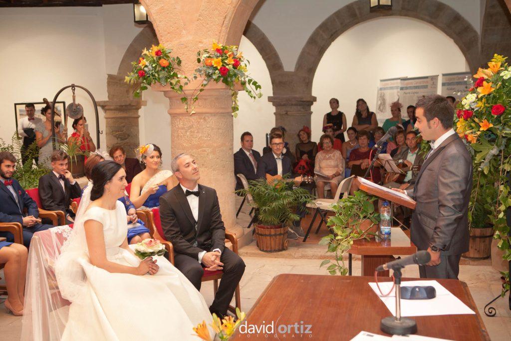 fotógrafo de boda Eva y Juanan A131