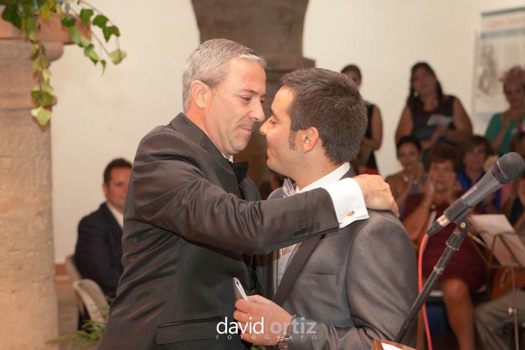 fotógrafo de boda Eva y Juanan A132