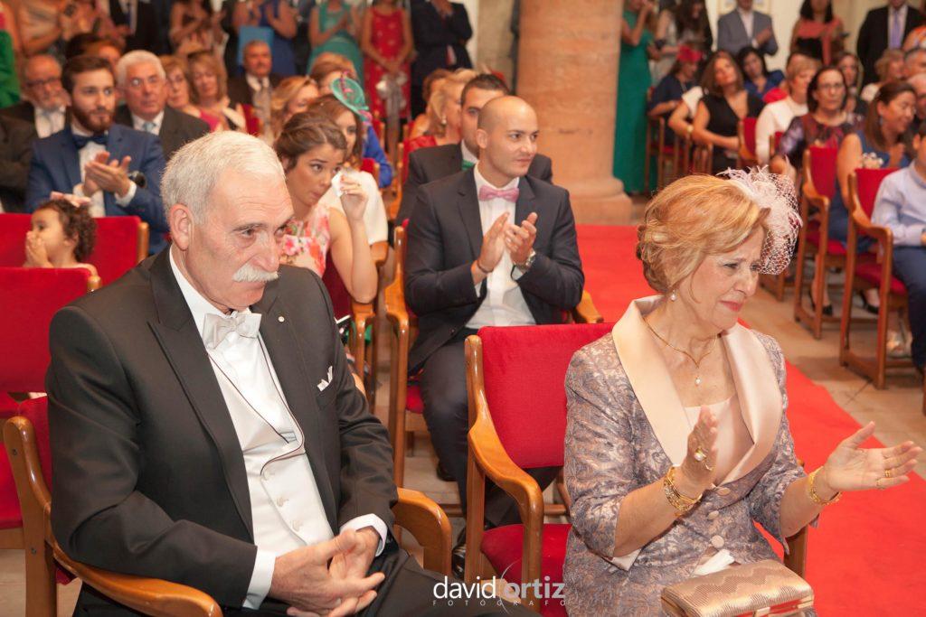 fotógrafo de boda Eva y Juanan A133