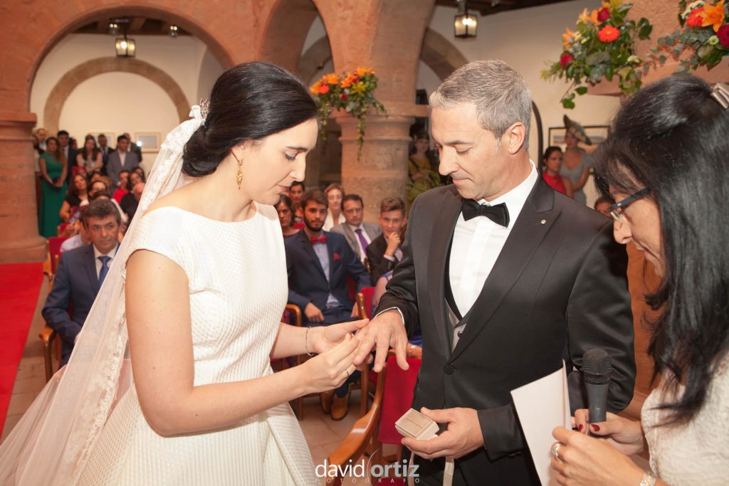 fotógrafo de boda Eva y Juanan A134