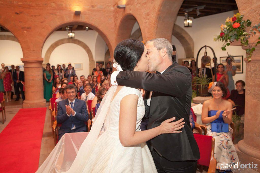 fotógrafo de boda Eva y Juanan A135