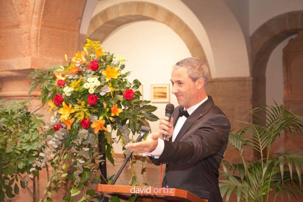 fotógrafo de boda Eva y Juanan A136