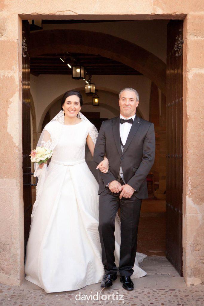 fotógrafo de boda Eva y Juanan A139