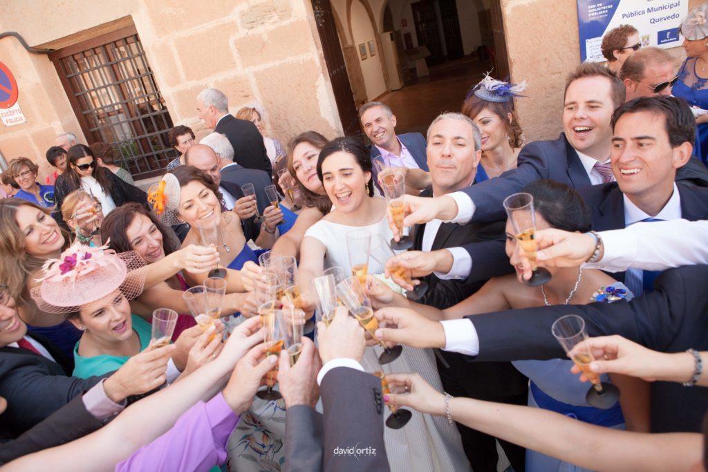 fotógrafo de boda Eva y Juanan A1312