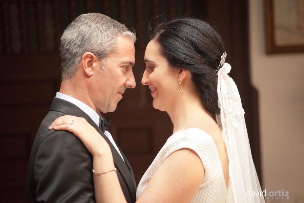 fotógrafo de boda Eva y Juanan PATIOS DE INFANTES A1317