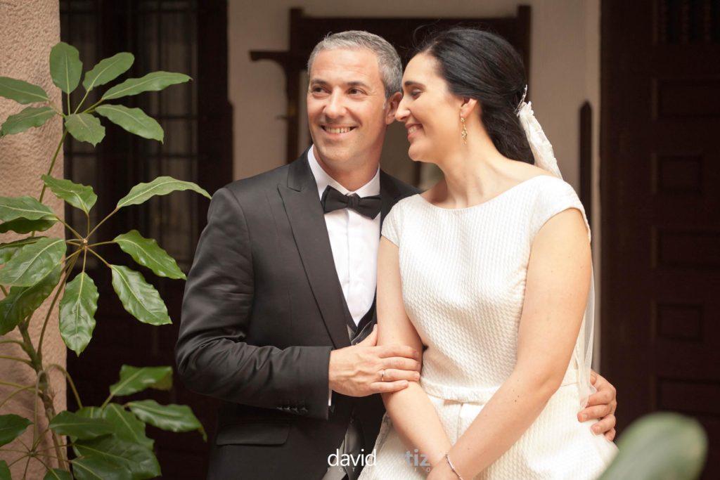 fotógrafo de boda Eva y Juanan PATIOS DE INFANTES A1318