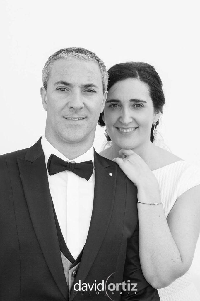 fotógrafo de boda Eva y Juanan PATIOS DE INFANTES A1314