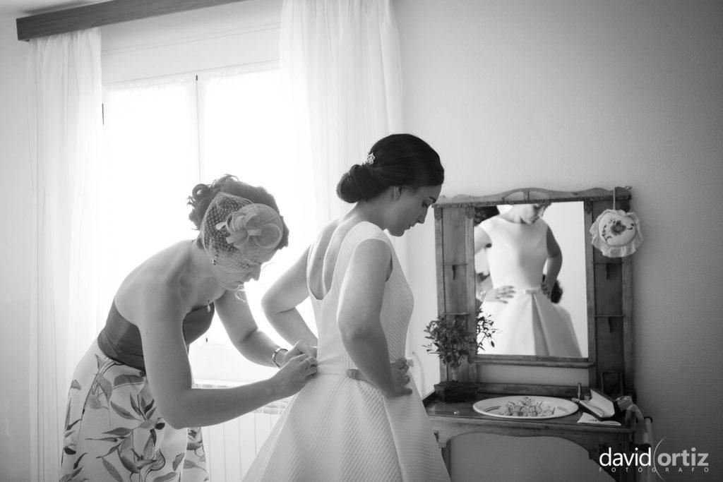 fotógrafo de boda Eva y Juanan123