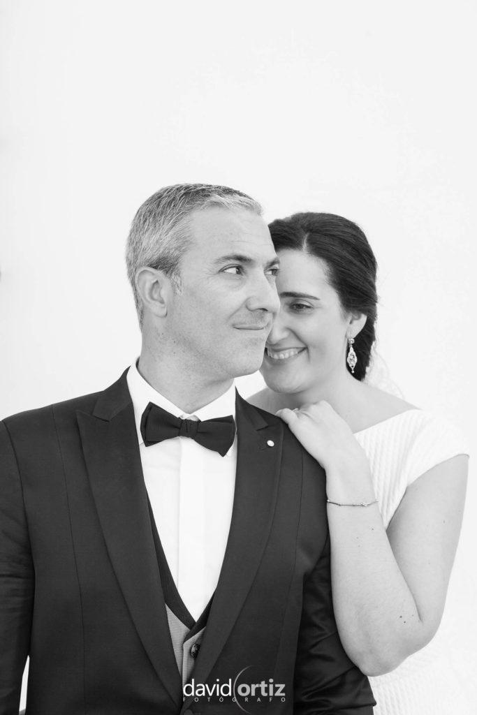 fotógrafo de boda Eva y Juanan A1314