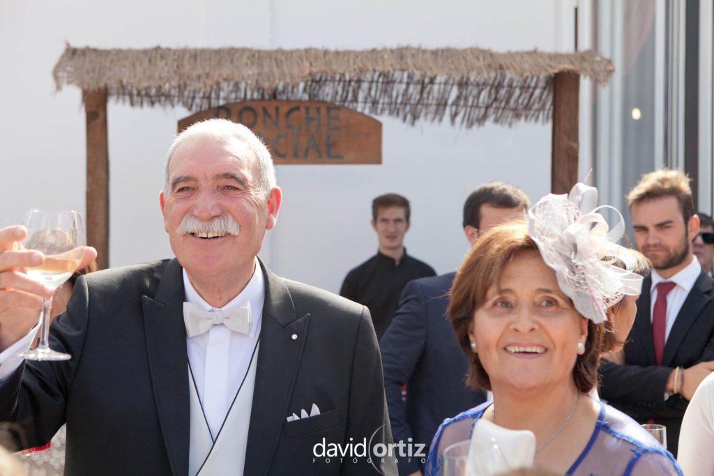 fotógrafo de boda Eva y Juanan A13142