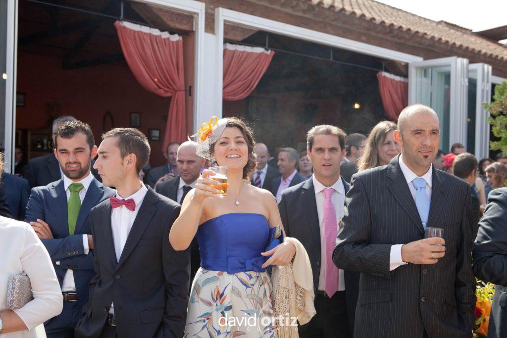 fotógrafo de boda Eva y Juanan A13143