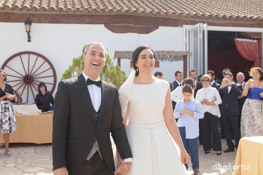 fotógrafo de boda Eva y Juanan salones el Paseo 12