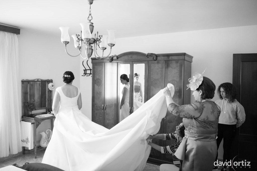 fotógrafo de boda Eva y Juanan 1234