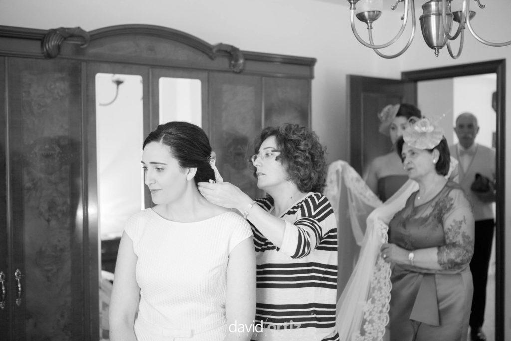 fotógrafo de boda Eva y Juanan12345