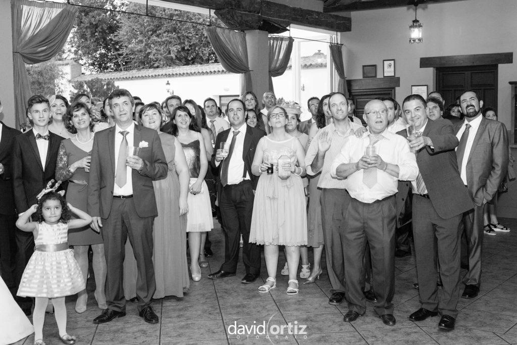 fotógrafo de boda Eva y Juanan salones el Paseo 148