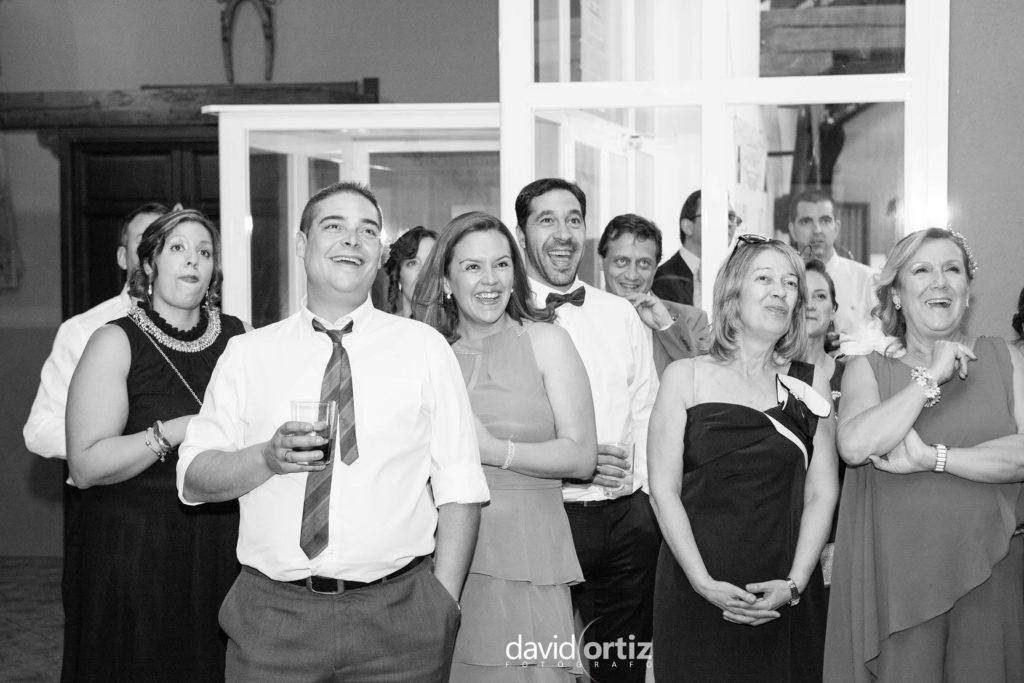 fotógrafo de boda Eva y Juanan david ortiz fotografo 11