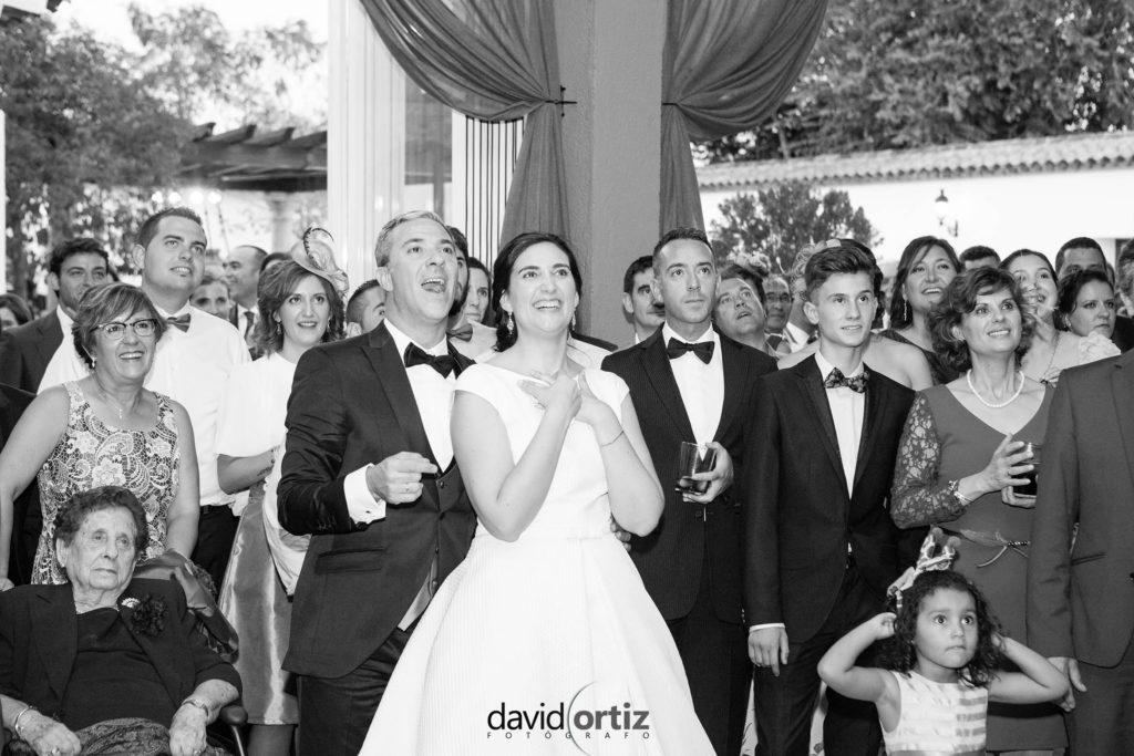fotógrafo de boda Eva y Juanan david ortiz fotografo 12