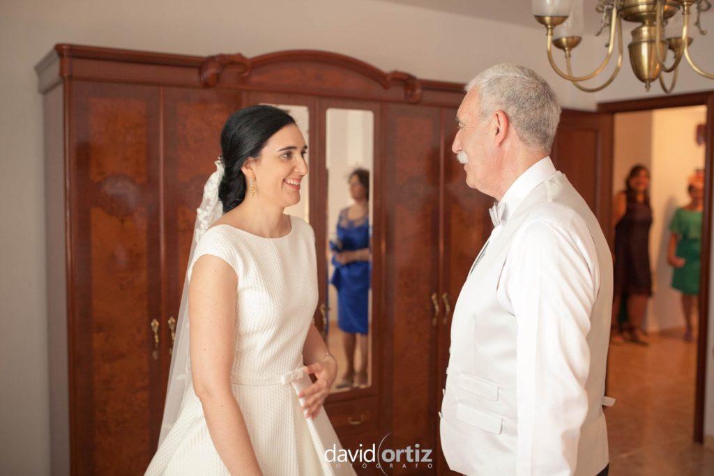 fotógrafo de boda Eva y Juanan 11