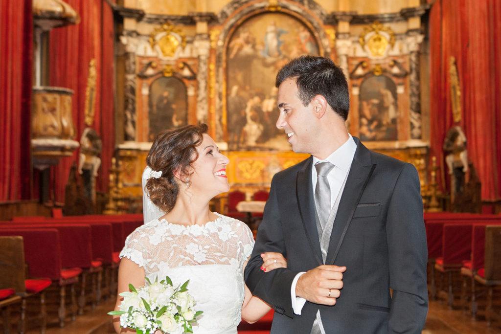 Boda Capilla Universidad de Salamanca por el fotógrafo de bodas David Ortiz -6