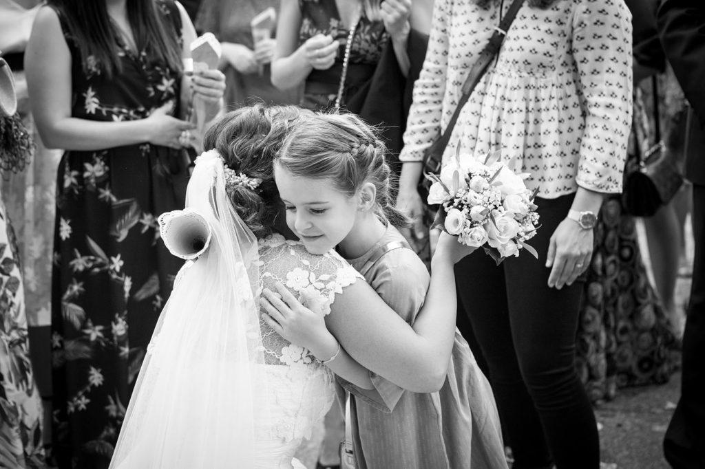 boda nyr por el fotógrafo de bodas david ortiz