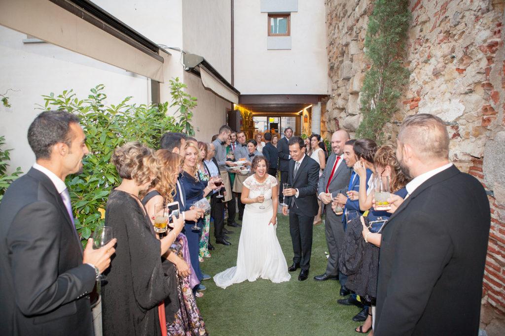 boda Nuria y Raúl hotel don gregorio -2