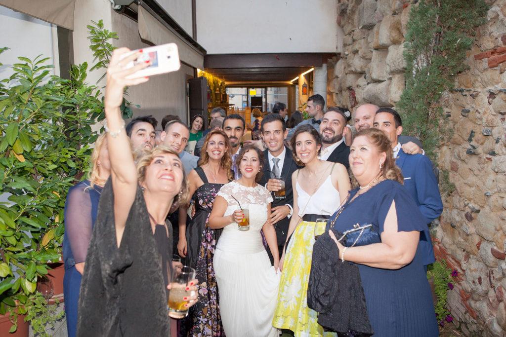 boda Nuria y Raúl hotel don gregorio -3