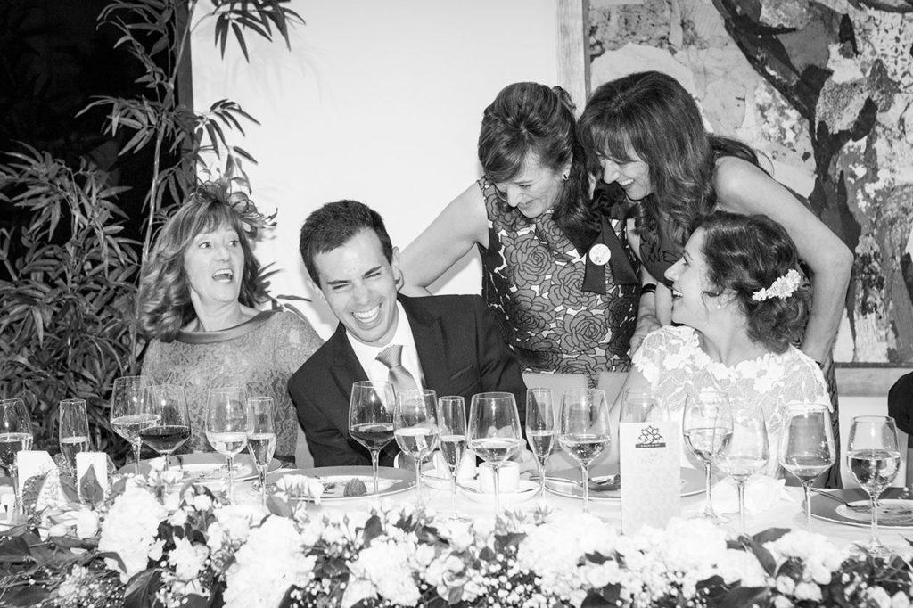 boda Nuria y Raúl hotel don gregorio -4