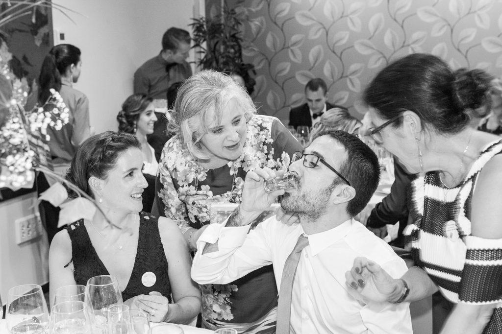 boda Nuria y Raúl hotel don gregorio -5