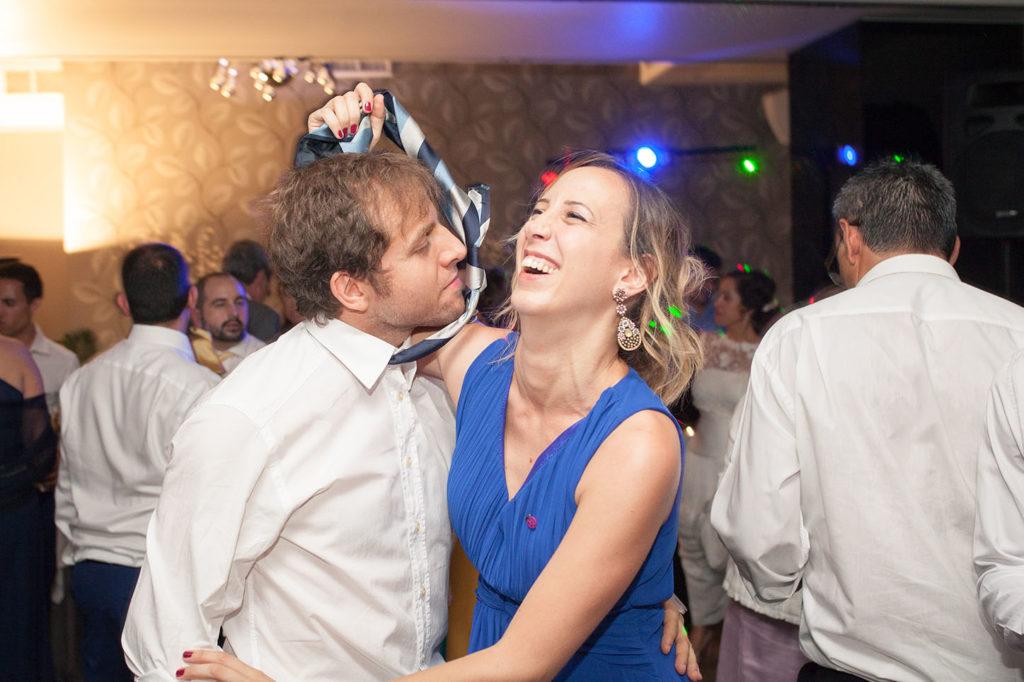 boda Nuria y Raúl hotel don gregorio -