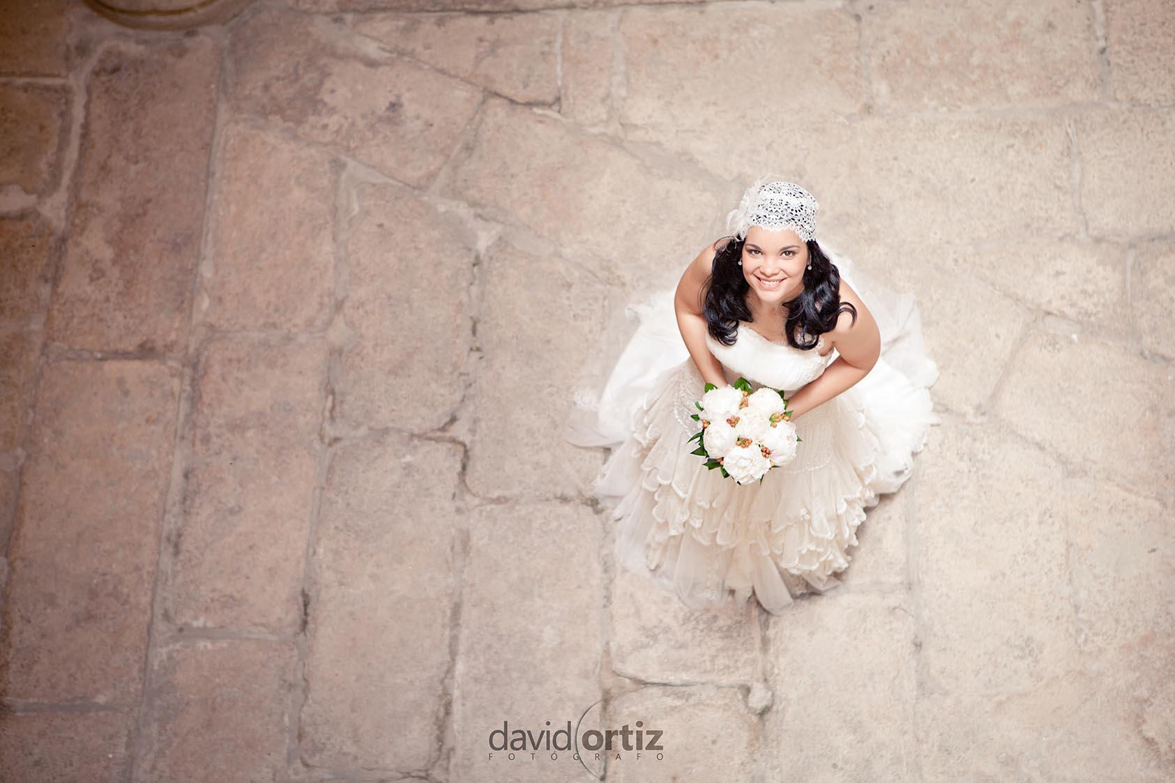 Fotografia y reportaje de la boda de Hassan y Montaña, realizado por David Ortiz Fotografo