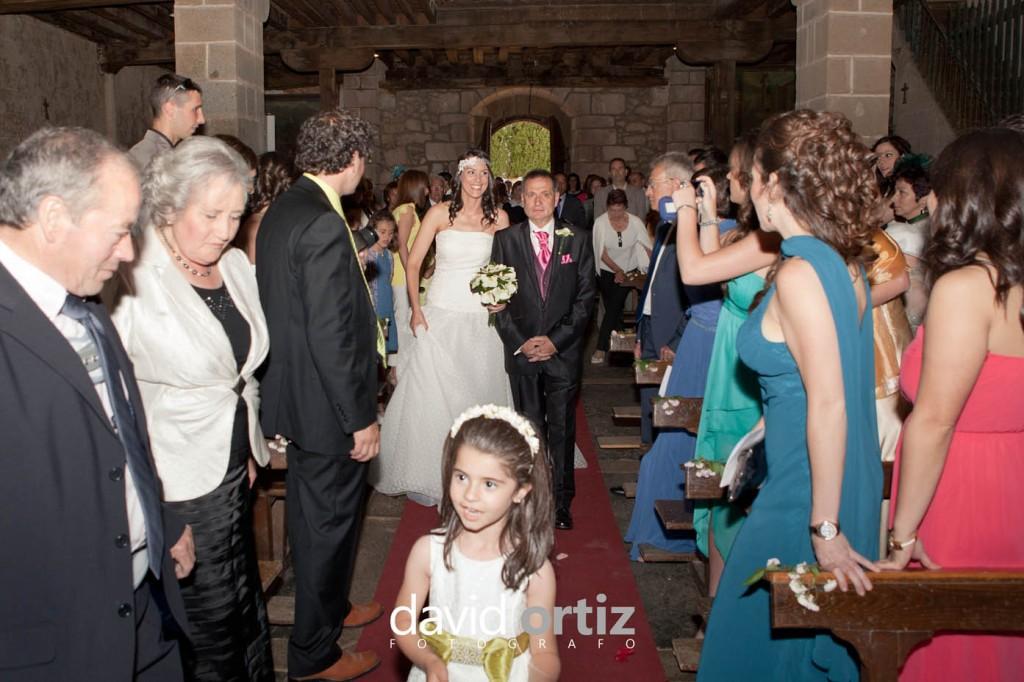 Fotografo bodas Salamanca,Fotografo Bodas Valladolid, Reportaje Bodas