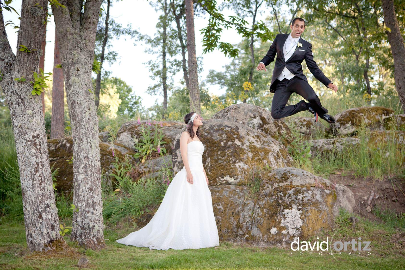 Fotógrafo Bodas, reportajes bodas Salamanca