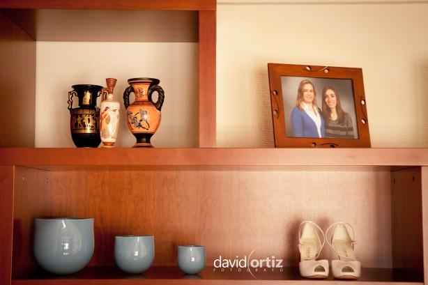 Fotografía y reportaje de la boda de Eduardo y Ana, realizado por David Ortiz Fotógrafo en Salamanca