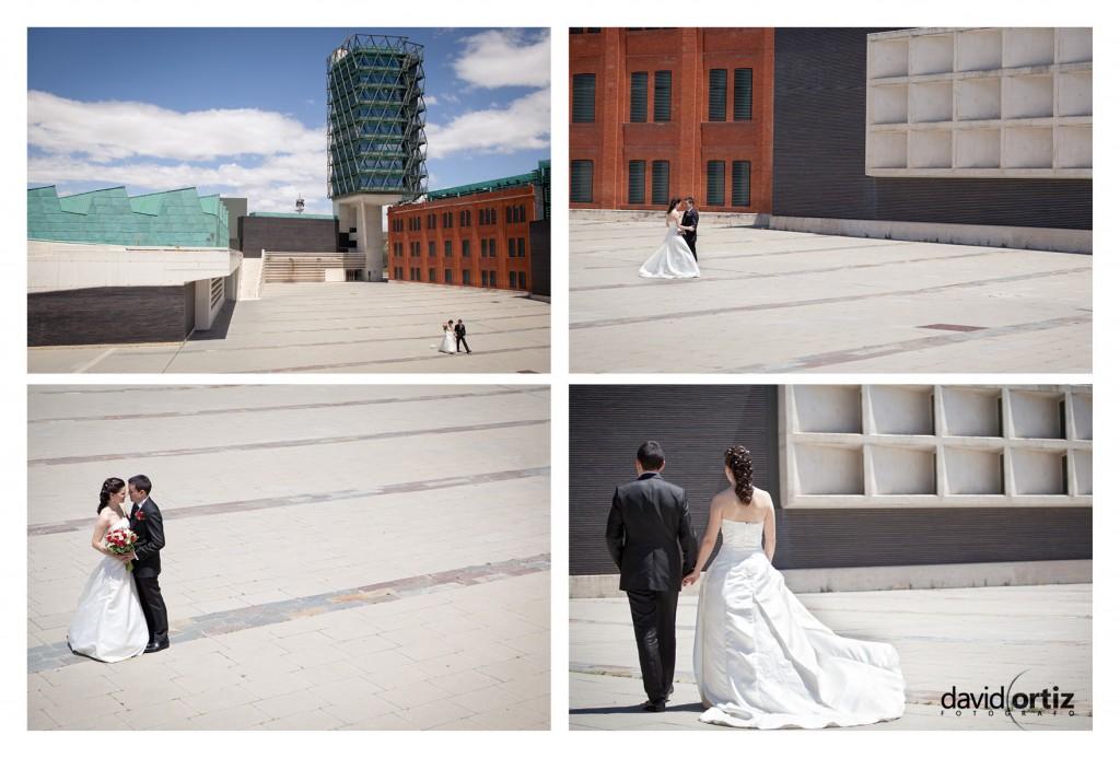 Fotografía y reportaje, realizado por David Ortiz Fotógrafo en Valladolid