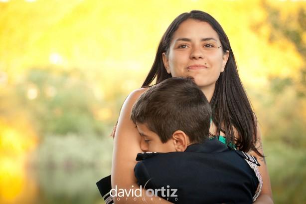 Fotografia y reportaje, realizado por David Ortiz Fotógrafo en Salamanca