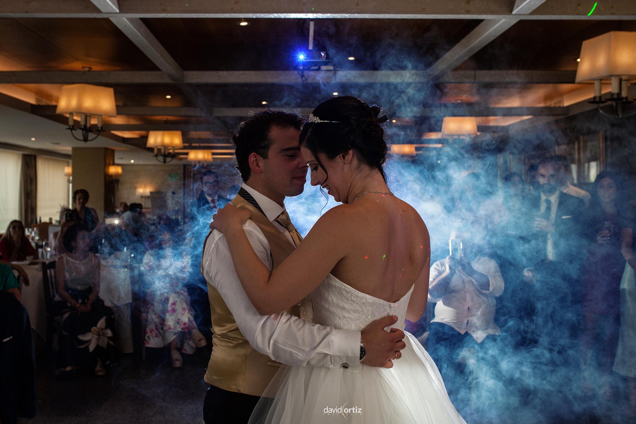 boda salamanca