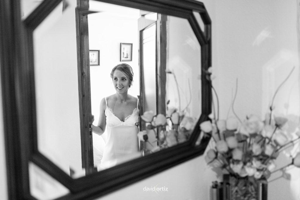 fotografo boda