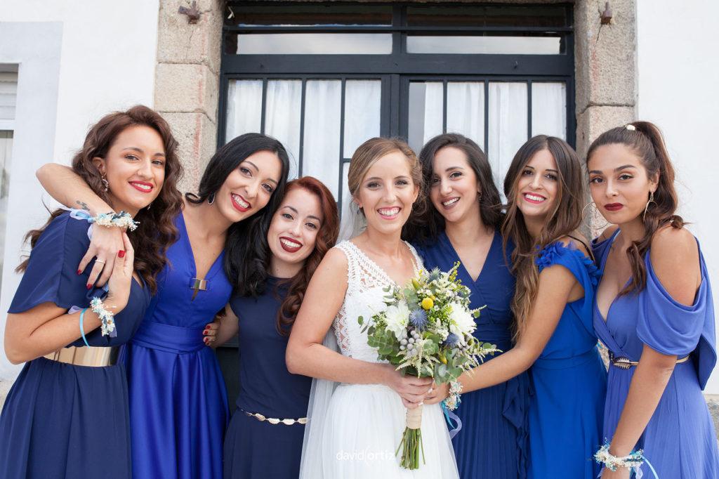 fotografo boda Espeja Salamanca