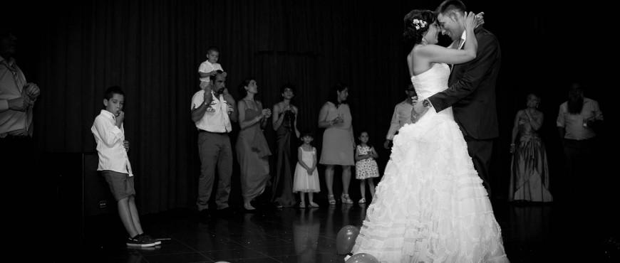 Fotógrafo bodas, reportajes bodas Valladolid