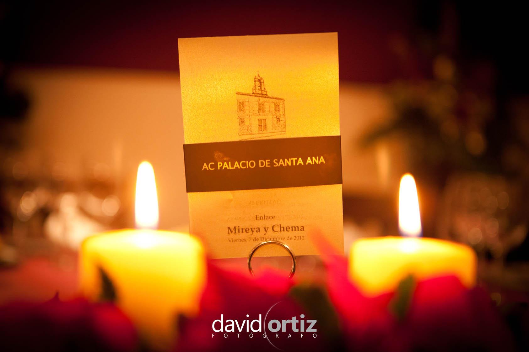 Fotógrafo bodas, reportajes de bodas Valladolid