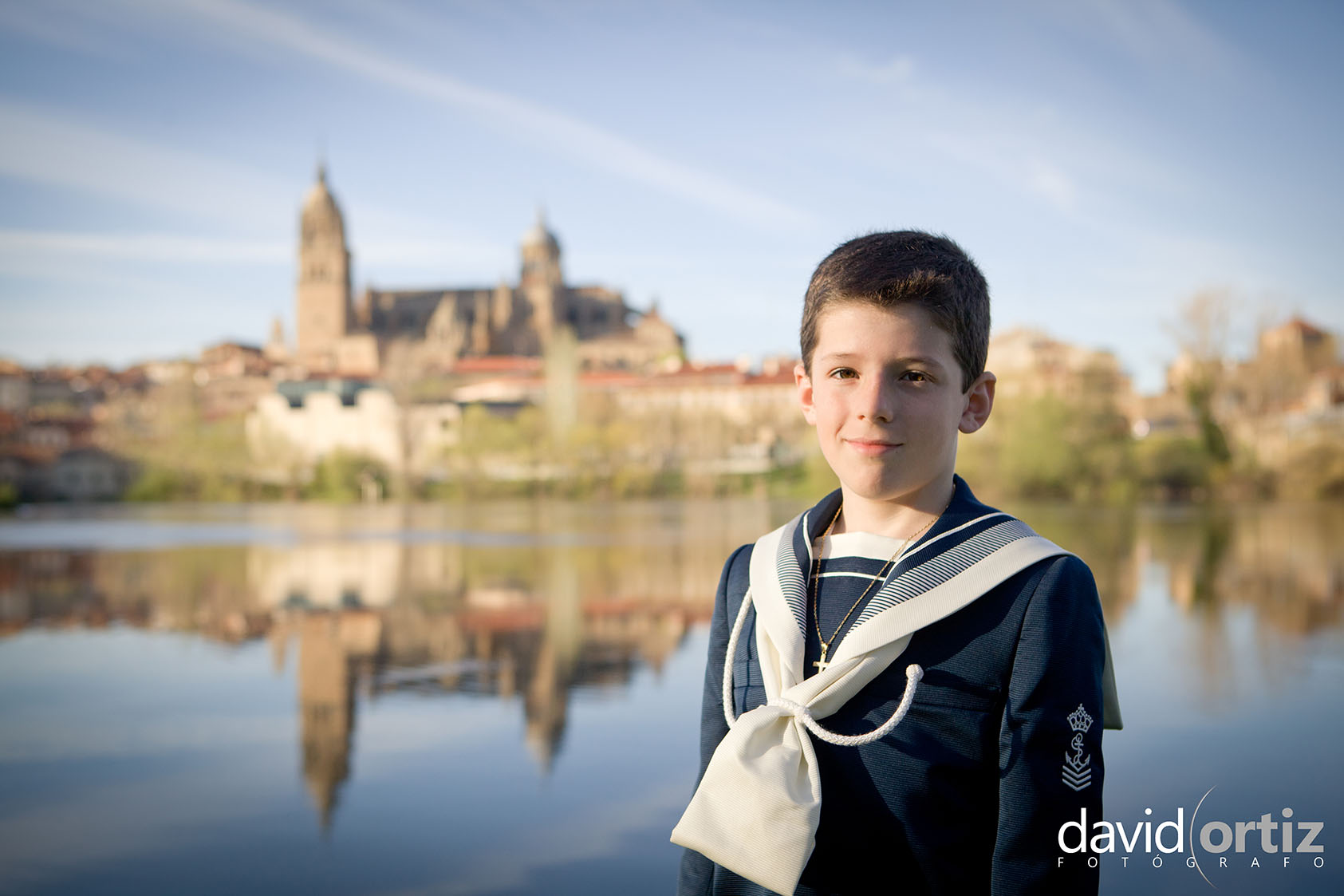 Fotografia y reportaje, realizado por David Ortiz Fotografo